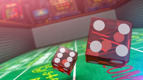 Poker agentur magdeburg