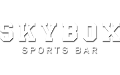 Skybox Sports Bar at Hollywood Casino at Charles Town Races
