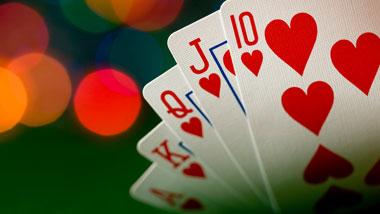 casino bonus 10 euro