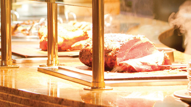 Superb Epic Buffet Lunch Dinner Crab Legs Hollywood Casino Download Free Architecture Designs Itiscsunscenecom