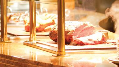Awe Inspiring Epic Buffet Lunch Dinner Crab Legs Hollywood Casino Interior Design Ideas Grebswwsoteloinfo